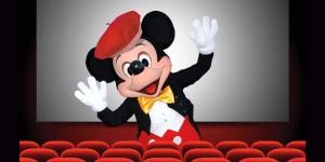 How the Disney-Fox merger could reshape European cinema