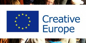 "European fund to support ""cinemas as innovation hubs"""