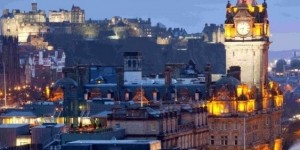 UKHospitality 'astonished' by Highland Council consultation on tourist tax