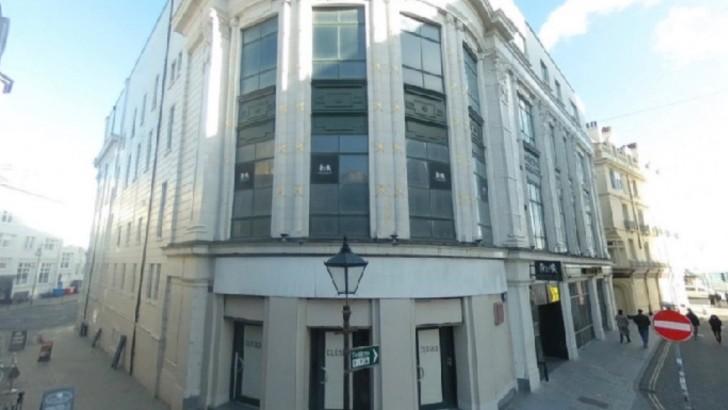 Brighton: £5.2m plan to transform 1930s cinema for casino/leisure venue