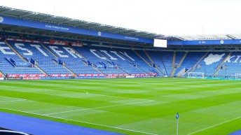 Leicester City engage consumer research for stadium expansion