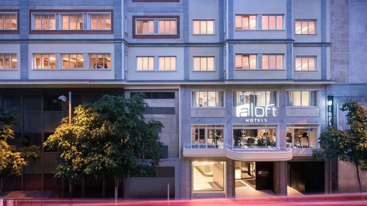 Global investors and developers seek deals across Spain