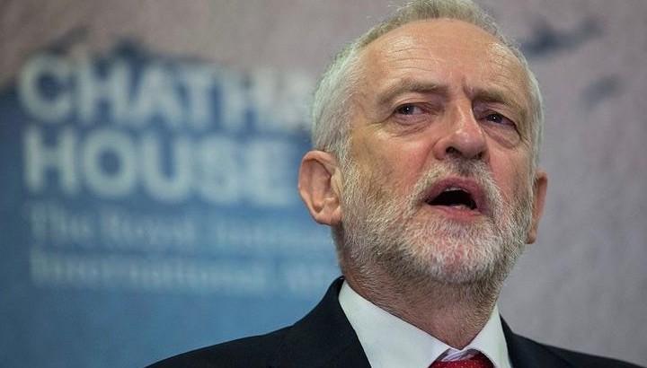 UK restaurants find Labour's £10 minimum wage 'difficult to stomach'