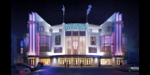 Proposed cinema could improve community cohesion in Harrow