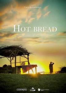 'Hot Bread', directed by Umid Khamdamov
