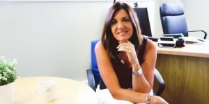 Louisa Watson, director of marketing for Wyboston Lakes Resort