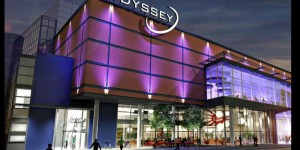Major leisure brands confirmed for landmark Belfast redevelopment