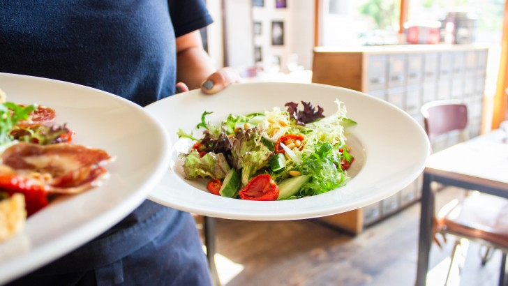 Advice to restaurateurs: understanding CVAs and closures