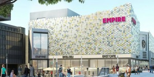 Basildon: developer collapses, but cinema complex plan still stands