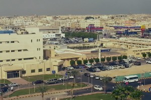Dammam – Wikimedia Commons