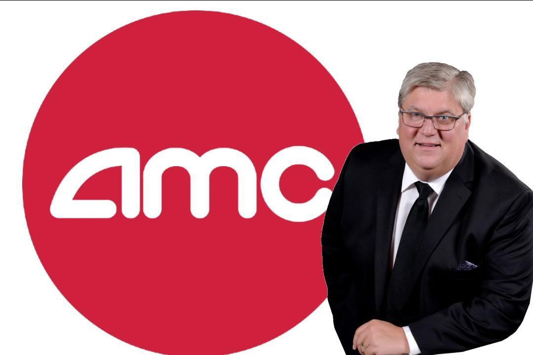 Dan Ellis, AMC