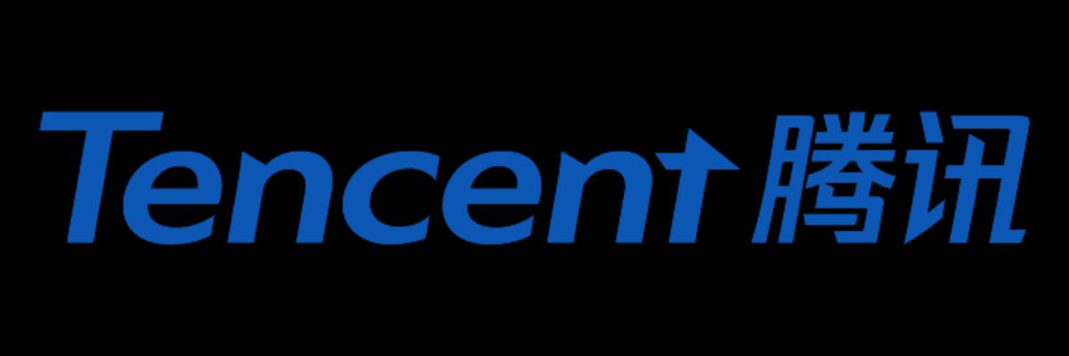 Tencent logo