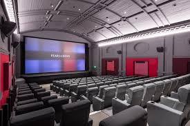 Arc Cinema, Great Yarmouth