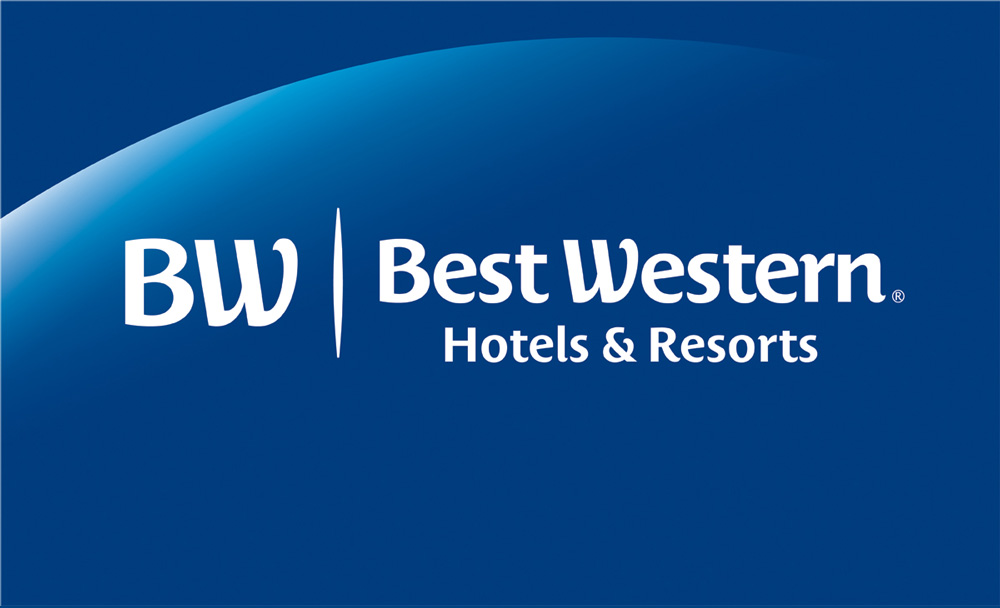 Best Western parent brand logo