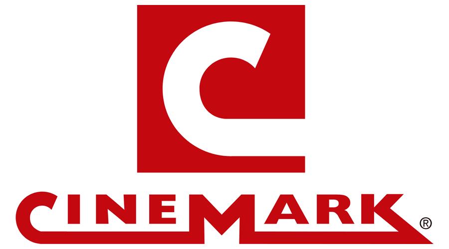Cinemark loigo