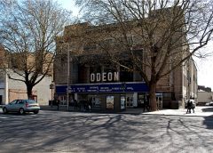 Odeon Kensington High Street – Wikimedia Commons