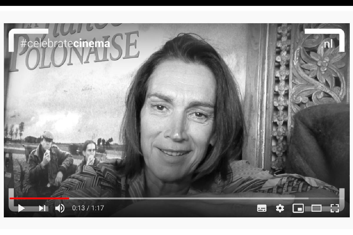 #celebratecinema video still
