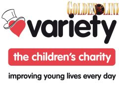 Variety & Golden Link Inc.