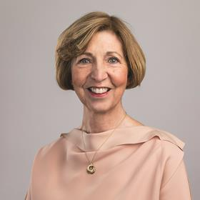 Sue Shepherd