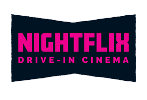 Nightflix logo