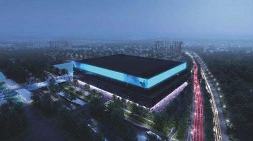 proposed Eastlands Arena. Photo_ Oak View Group (eastlandsarena-consult.com)
