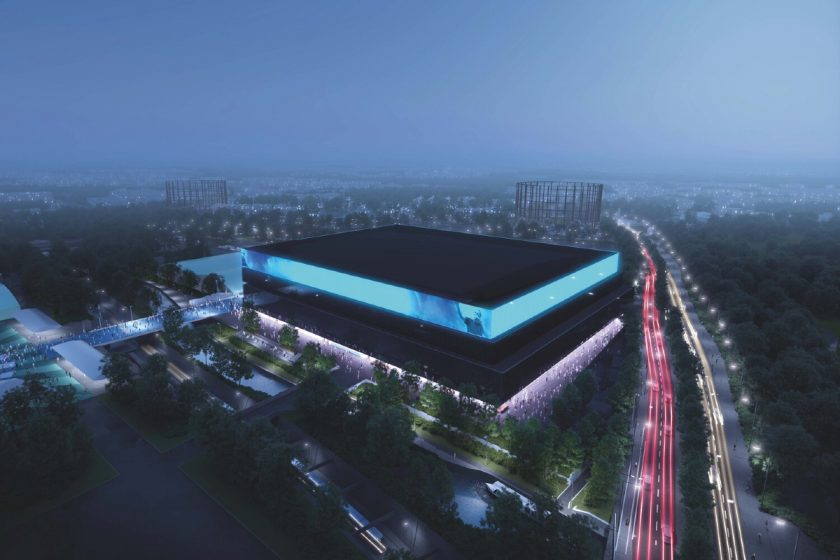 proposed Eastlands Arena. Photo_ Oak View Group (eastlandsarena-consult.com)