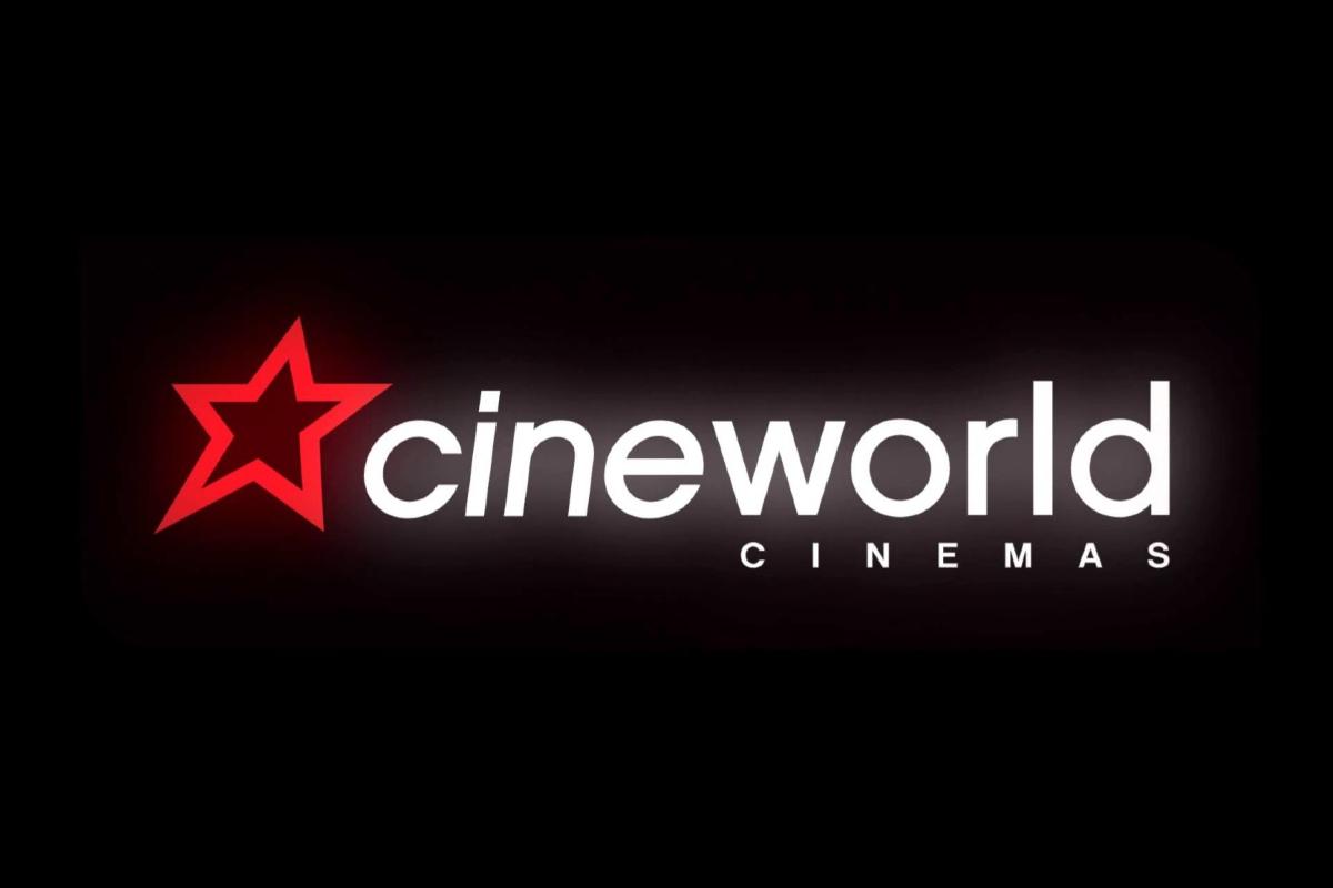 Cineworld logo-1200x800